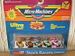 Galoob Toys Collection (Micro Machines)-p6160536.jpg