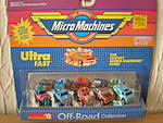 Galoob Toys Collection (Micro Machines)-p6160537.jpg