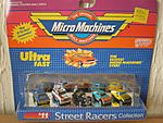 Galoob Toys Collection (Micro Machines)-p6160534.jpg