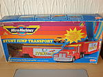 Galoob Toys Collection (Micro Machines)-p6160540.jpg