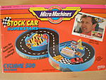 Galoob Toys Collection (Micro Machines)-p6160539.jpg