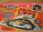 Galoob Toys Collection (Micro Machines)-p6160538.jpg