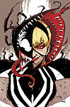 Venom-Gwen-guardians_of_knowhere_1_gwenom_guillory_variant.jpg