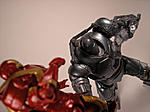 Iron Man 2 Wave 1 Iron Monger Review-iron-man-2-iron-monger-16.jpg