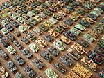 Galoob Toys Collection (Micro Machines)-p7220598.jpg