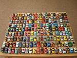 Galoob Toys Collection (Micro Machines)-p7010566.jpg