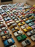 Galoob Toys Collection (Micro Machines)-p7010567.jpg