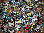 Galoob Toys Collection (Micro Machines)-p7130575.jpg