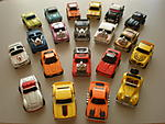 Galoob Toys Collection (Micro Machines)-p7220600.jpg