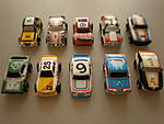 Galoob Toys Collection (Micro Machines)-p7220602.jpg