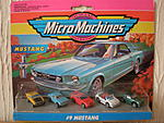Galoob Toys Collection (Micro Machines)-p7270619.jpg