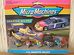 Galoob Toys Collection (Micro Machines)-p7270620.jpg