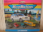 Galoob Toys Collection (Micro Machines)-p7270621.jpg