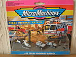 Galoob Toys Collection (Micro Machines)-p7270622.jpg