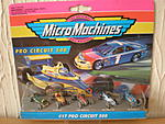 Galoob Toys Collection (Micro Machines)-p7270624.jpg