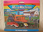 Galoob Toys Collection (Micro Machines)-p7270625.jpg