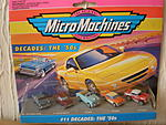 Galoob Toys Collection (Micro Machines)-p7270626.jpg