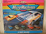 Galoob Toys Collection (Micro Machines)-p7270627.jpg