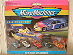 Galoob Toys Collection (Micro Machines)-p7270628.jpg