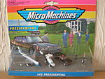 Galoob Toys Collection (Micro Machines)-p7270629.jpg