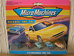 Galoob Toys Collection (Micro Machines)-p7270630.jpg