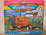 Galoob Toys Collection (Micro Machines)-p7270631.jpg