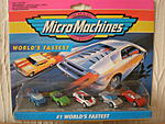 Galoob Toys Collection (Micro Machines)-p7270632.jpg