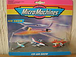 Galoob Toys Collection (Micro Machines)-p7270633.jpg
