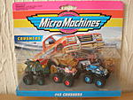 Galoob Toys Collection (Micro Machines)-p7270634.jpg