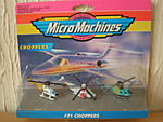 Galoob Toys Collection (Micro Machines)-p7270635.jpg