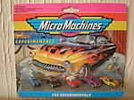 Galoob Toys Collection (Micro Machines)-p7270636.jpg