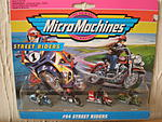 Galoob Toys Collection (Micro Machines)-p7270637.jpg