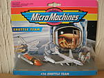 Galoob Toys Collection (Micro Machines)-p7270638.jpg