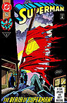Man of steel: Play the death of superman!-superman75.jpg