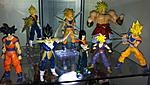 Anyone collecting Dragon Ball Z?-fot6539.jpg