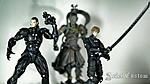GANTZ Custom 3.75 inch scale fully articulated action figures-11745472_1009044852448907_4822281576733746686_n.jpg