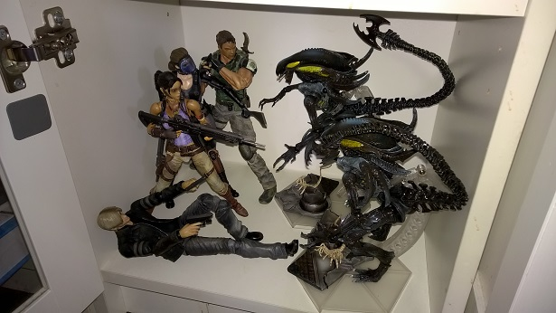 Play Arts Kai General Discussion Thread-wp_20150815_002.jpg