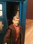 War Doctor and Madame Vastra 3.75-11870665_919290804783117_3213795590934712326_n.jpg