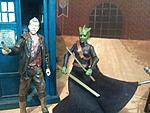 War Doctor and Madame Vastra 3.75-11887942_919290838116447_4624224690996483867_n.jpg