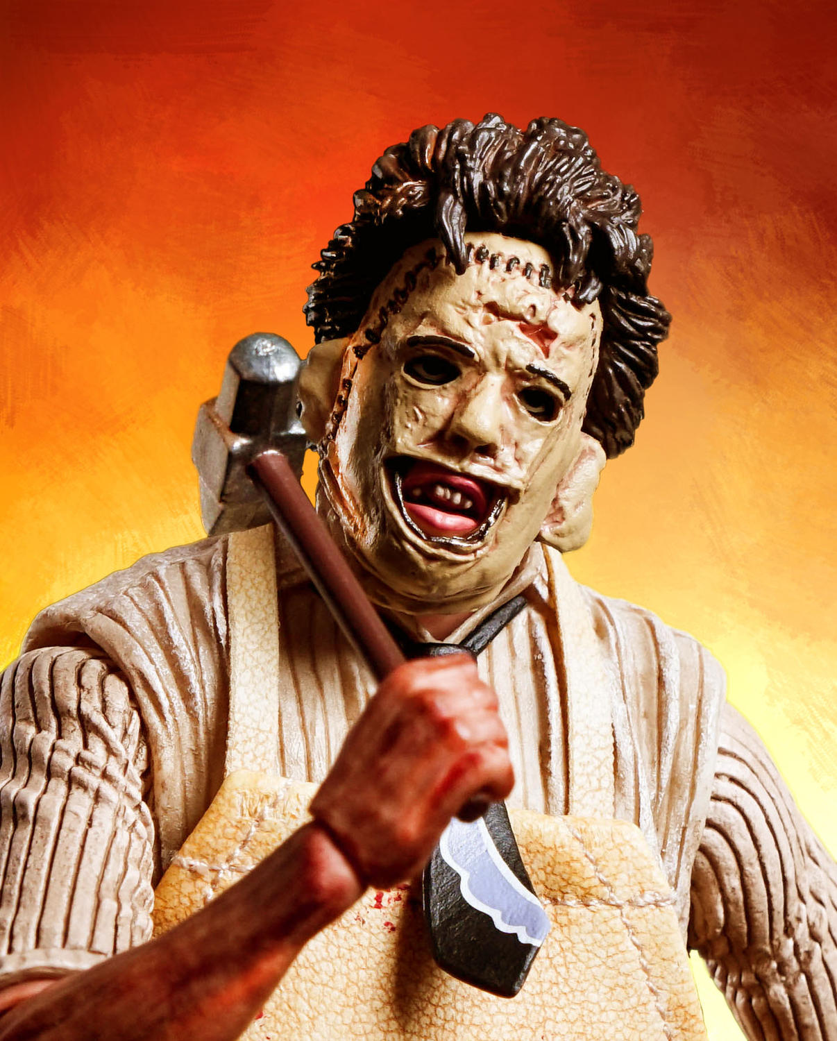 TCM Ultimate Leatherface - Toyark Gallery-leatherface.jpg