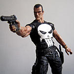 Punisher 7inch custom figure-necapunisher.jpg