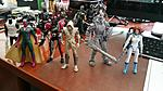 """Marvel Universe 4"""" Japanese Figures (ONLY) Compatibility Thread-scale-2.1.jpg"""