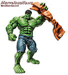 Marvel Universe Supplements-hulkgirder.jpg