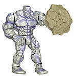 Marvel Universe Supplements-marvel-hulk-movie-action-figure-iron-clad.jpg