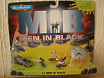 Any Micro Machines Collectors/Sellers?-meninblack-1.jpg