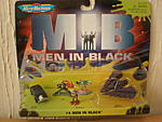 Any Micro Machines Collectors/Sellers?-meninblack-4.jpg