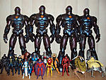 My Collection-xmen7.jpg