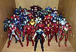 My Collection-ironmans5.jpg