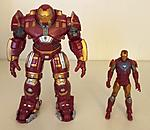 My Collection-muhulkbuster-ironman.jpg