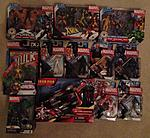 My Collection-marveluniverse.jpg